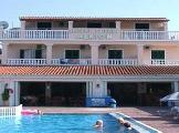 Image of Alkion Hotel