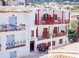Image of Skiathos Town