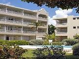 Image of Allamanda Beach Hotel
