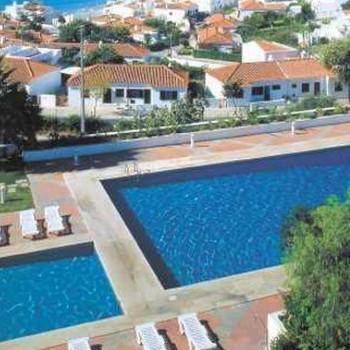 Image of Almar Hotel Apartments