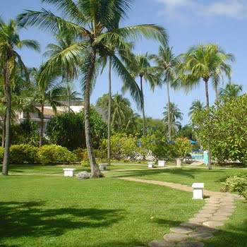 Image of Caribbean