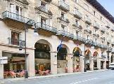 Image of Almudaina Hotel