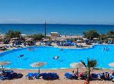 Image of Almyros Gardens Hotel