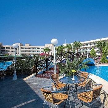 Image of Aloe Hotel