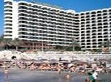 Image of Aloha Playa Sol Hotel