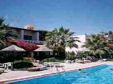 Image of Aloi Hotel