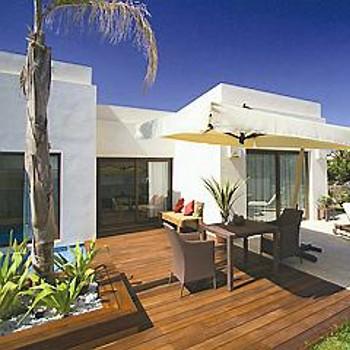 Image of Alondra Suites & Villas