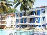 Image of Alor Grande Hotel