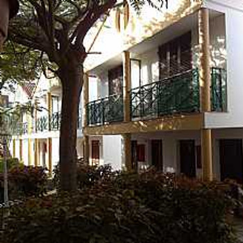 Image of Altamar Apartments