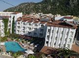 Image of Altin Orfe Hotel