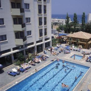 Image of Alva Hotel Apartments