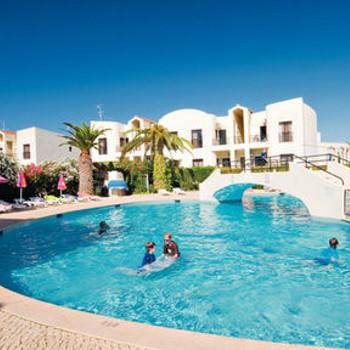 Image of Alvorferias Club Apartments
