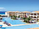 Image of Alykanas Village Hotel & Apartments