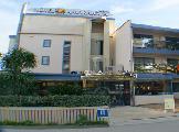 Image of Amaraigua Hotel