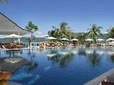 Image of Amari Coral Beach Resort