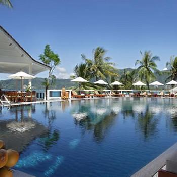 Image of Amari Coral Beach Resort