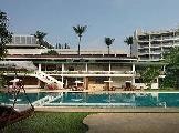 Image of Chiang Mai