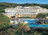 Image of Amathus Beach Hotel