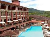 Image of Amaya Hills Hotel