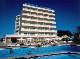 Image of Ambos Mundos Hotel