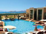 Image of Ambrosia Hotel