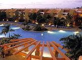 Image of Amhsa Casa Marina Beach Hotel