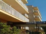 Image of Amic Gala Hotel