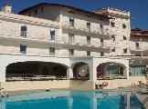 Image of Aminta Grand Hotel