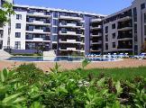Image of Amphora Palace Apartments