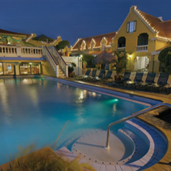 Image of Amsterdam Manor Beach Resort Hotel