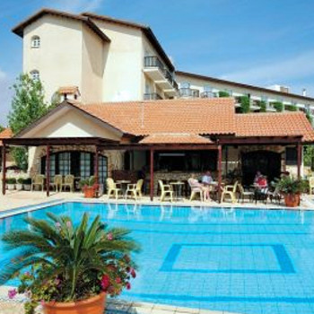 Image of Anais Bay Hotel