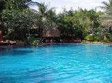 Image of Anantara Resort & Spa