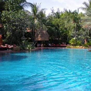 Image of Anantara Resort & Spa