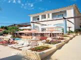 Image of Anassa Hotel