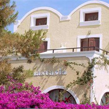 Image of Anastasia Hotel