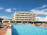 Image of Anba Romani Hotel