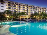 Image of Andalucia Plaza Hotel