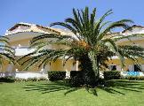 Image of Andriana Apartments