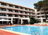Image of Anfora Playa Hotel