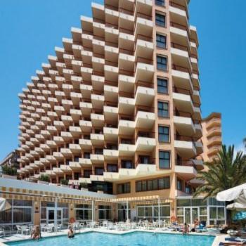 Image of Angela Hotel