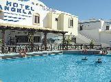 Image of Angela Hotel & Apartments