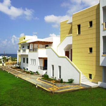 Image of Angelika Apartments