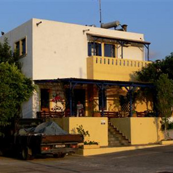 Image of Angelos Village Hotel