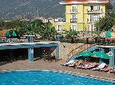 Image of Antas Apartments