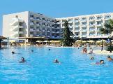 Image of Antigoni Hotel