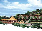 Image of Aonang Cliff Beach Resort