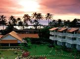 Image of Aonang Villa Resort