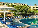 Image of Apostolata Island Resort & Spa Hotel