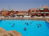 Image of Aqua Blu Hotel Sharm