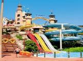 Image of Aqua Fantasy Hotel